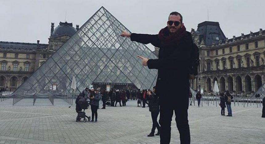 Solo Travelling: Η τάση που αλλάζει τον τουρισμό παγκοσμίως!