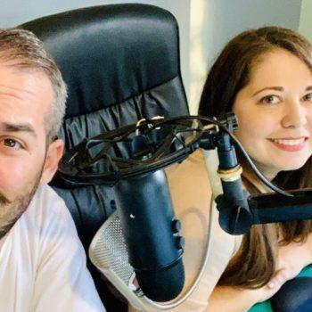 Οι Seekers Στο Boem Radio: 1η Εκπομπή!