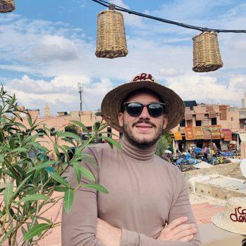 Μαρόκο: Αυτά είναι τα 5 πράγματα που πρέπει να ξέρεις