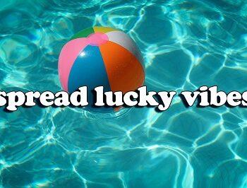 Spread lucky vibes: Ο Καλοκαιρινός Λαχνός του MDA Ελλάς έχει ήδη αρχίσει και κληρώνει μοναδικά δώρα!